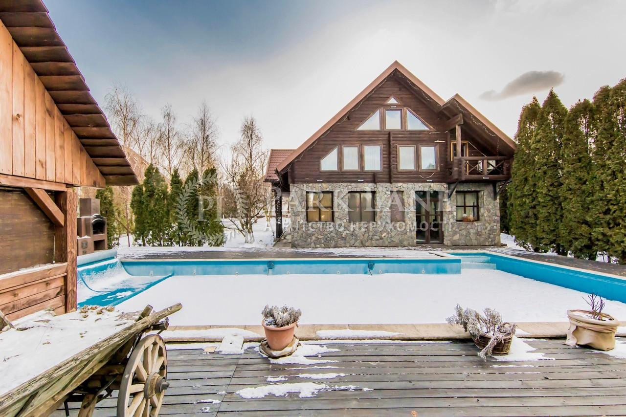 Дом L-28377, Озерная, Кийлов - Фото 2