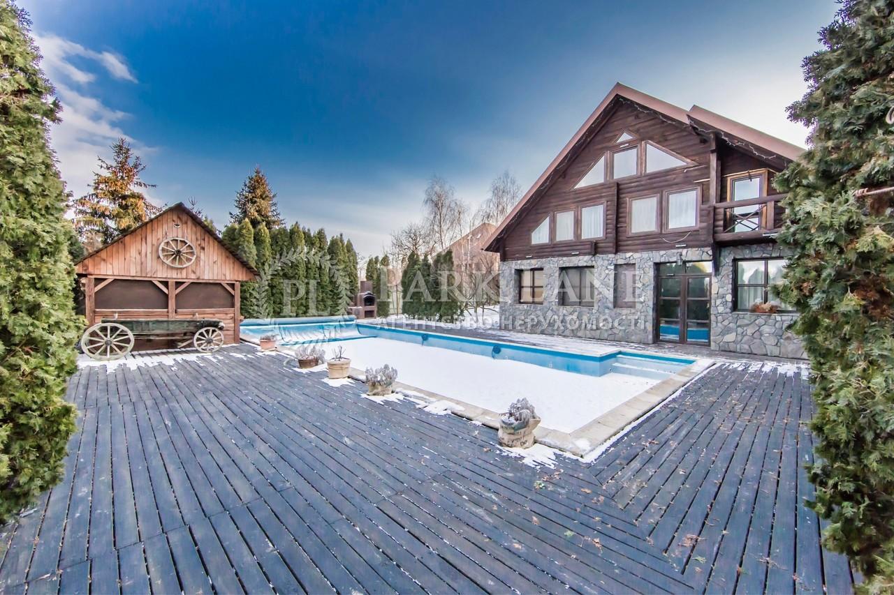 Дом L-28377, Озерная, Кийлов - Фото 3