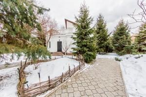 Дом L-28377, Озерная, Кийлов - Фото 28