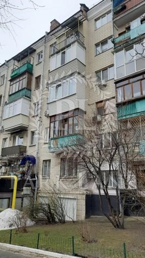 Квартира, R-13581, 76