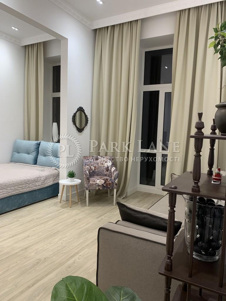 Квартира ул. Хмельницкого Богдана, 36, Киев, I-32634 - Фото 4