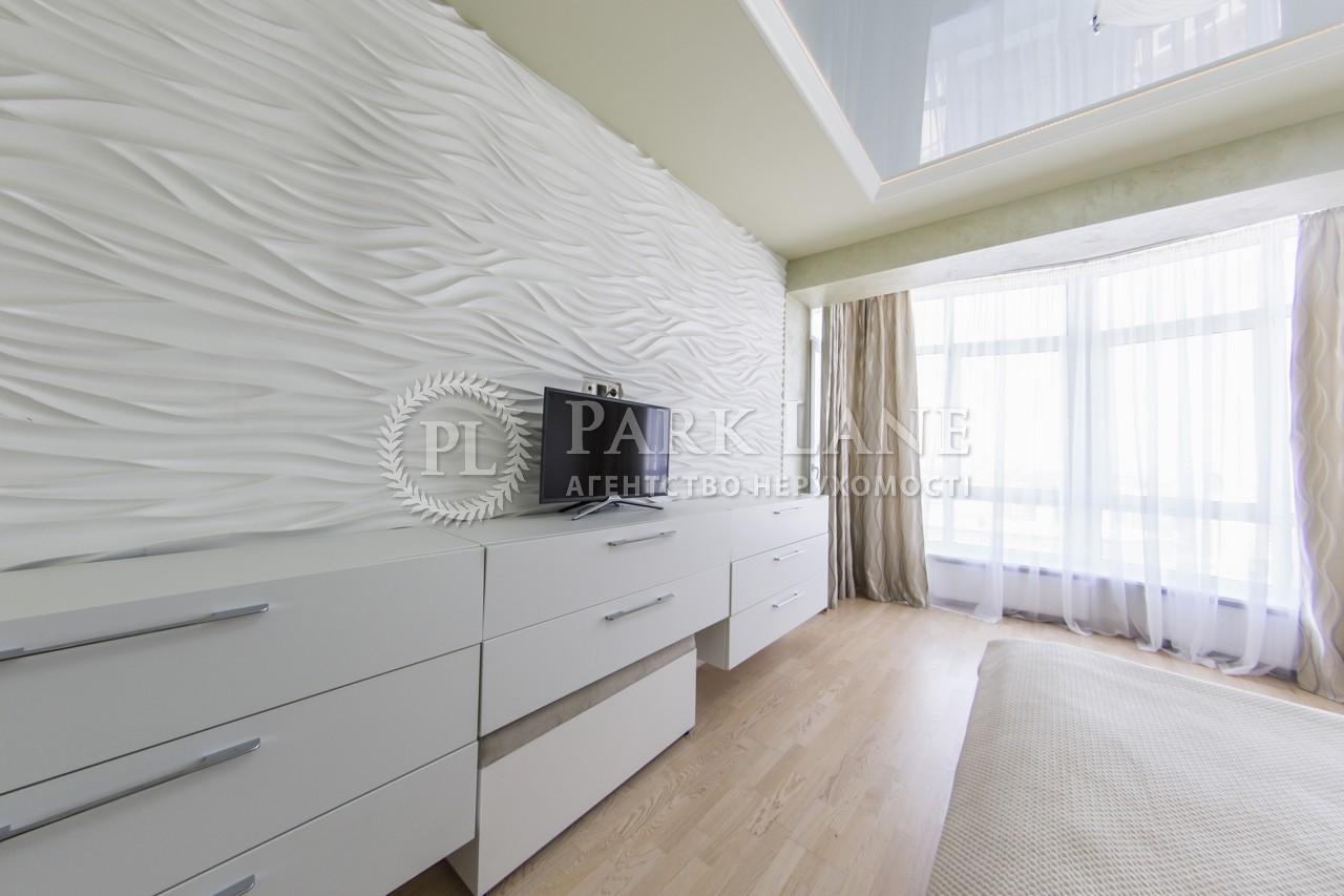 Квартира ул. Сечевых Стрельцов (Артема), 52а, Киев, L-28381 - Фото 11
