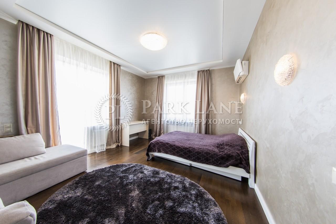 Квартира ул. Сечевых Стрельцов (Артема), 52а, Киев, L-28381 - Фото 13