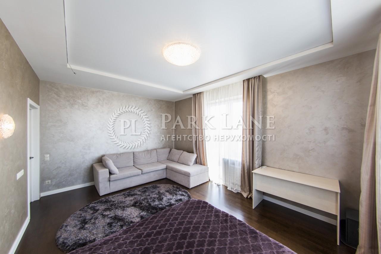 Квартира ул. Сечевых Стрельцов (Артема), 52а, Киев, L-28381 - Фото 14