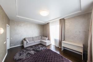 Квартира L-28381, Сечевых Стрельцов (Артема), 52а, Киев - Фото 16