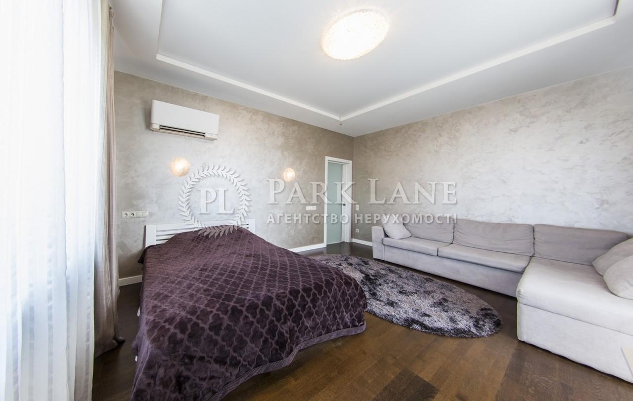 Квартира ул. Сечевых Стрельцов (Артема), 52а, Киев, L-28381 - Фото 16