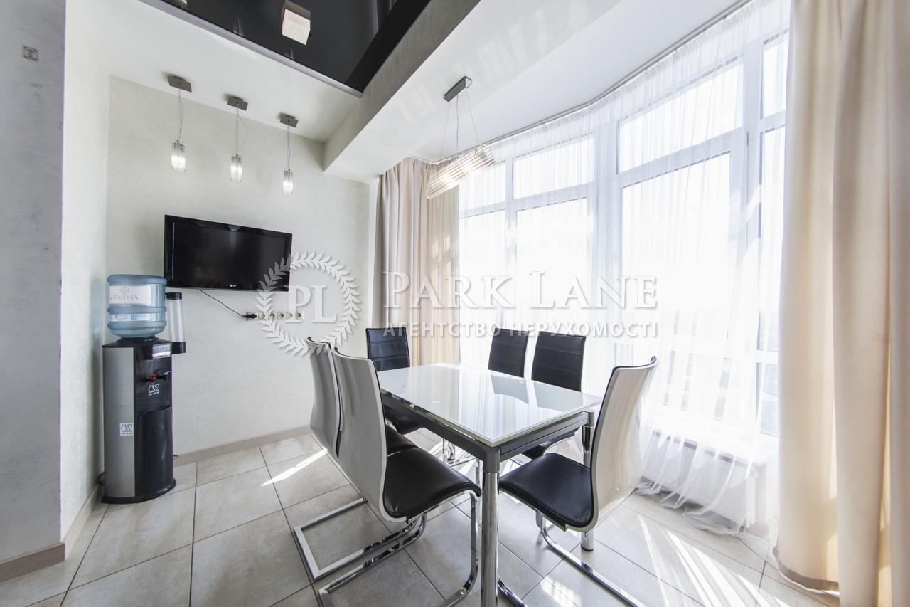 Квартира ул. Сечевых Стрельцов (Артема), 52а, Киев, L-28381 - Фото 18