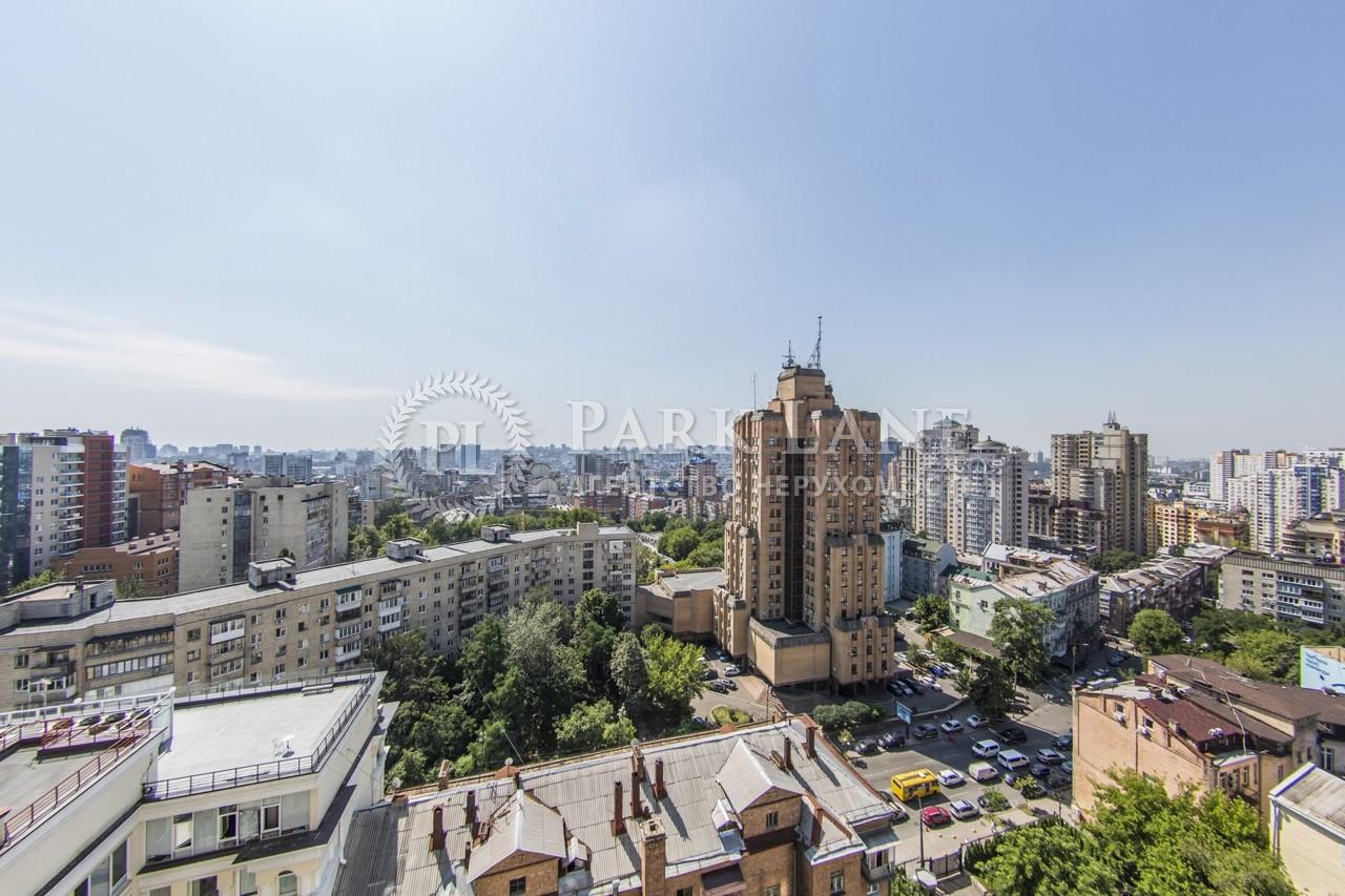Квартира ул. Сечевых Стрельцов (Артема), 52а, Киев, L-28381 - Фото 28
