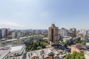 Квартира L-28381, Сечевых Стрельцов (Артема), 52а, Киев - Фото 30