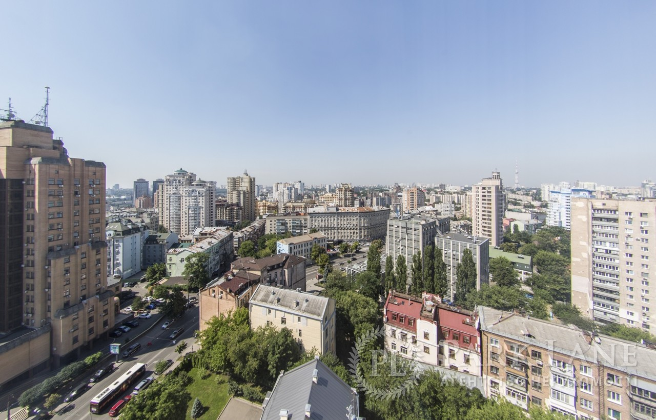 Квартира ул. Сечевых Стрельцов (Артема), 52а, Киев, L-28381 - Фото 29