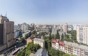 Квартира L-28381, Сечевых Стрельцов (Артема), 52а, Киев - Фото 31