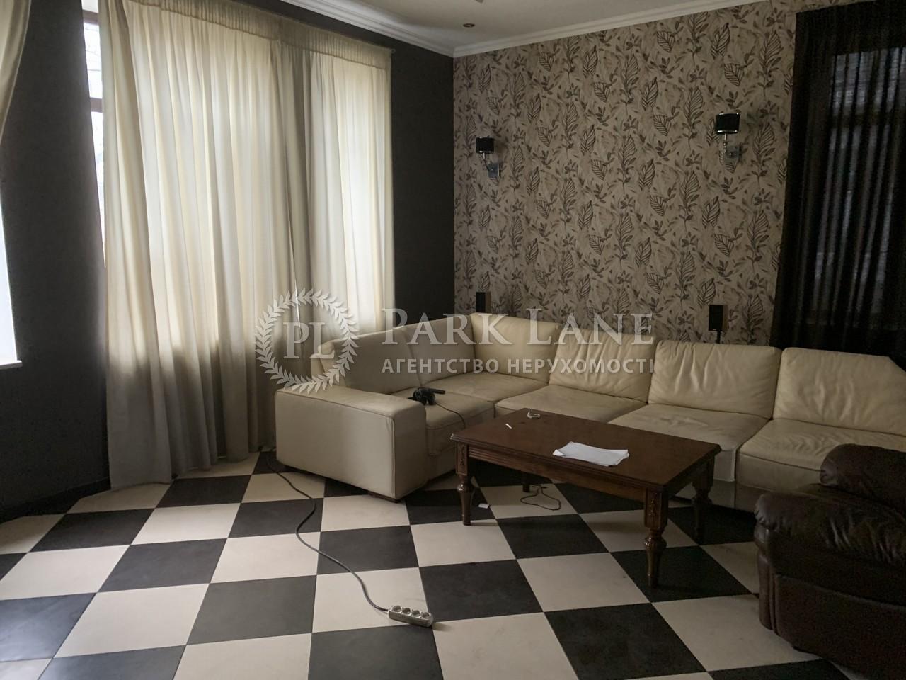 Будинок вул. Шмідта Отто, Київ, Z-266208 - Фото 6