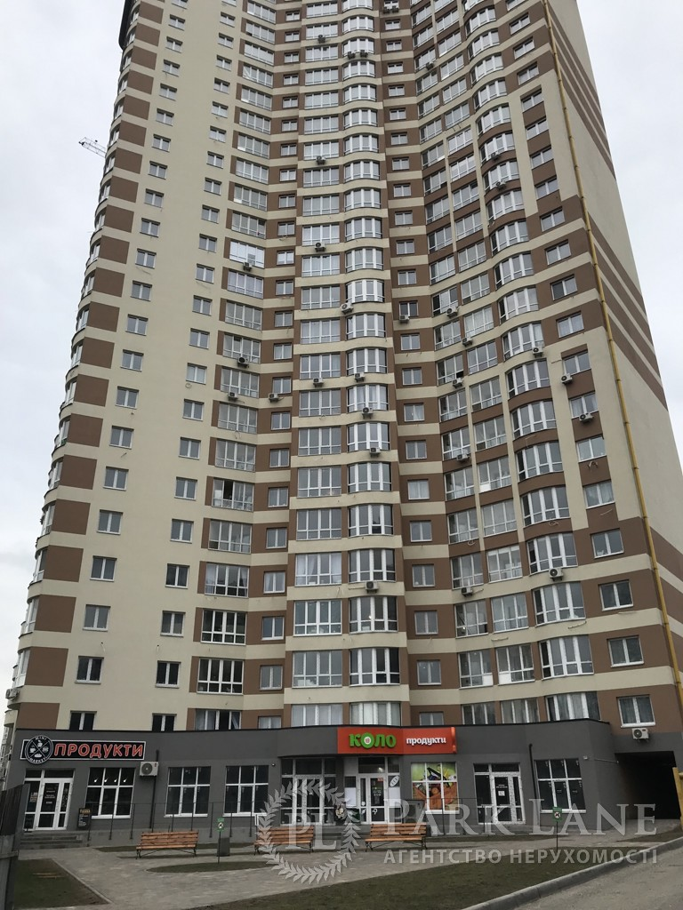 Квартира Z-708886, Новополевая, 2 корпус 1, Киев - Фото 16