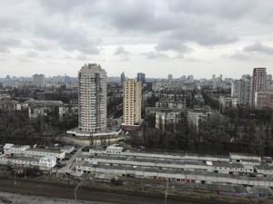 Квартира Z-708886, Новополевая, 2 корпус 1, Киев - Фото 13