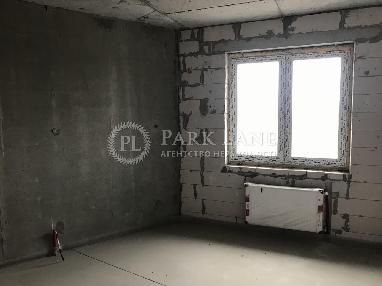 Квартира Z-708886, Новополевая, 2 корпус 1, Киев - Фото 7