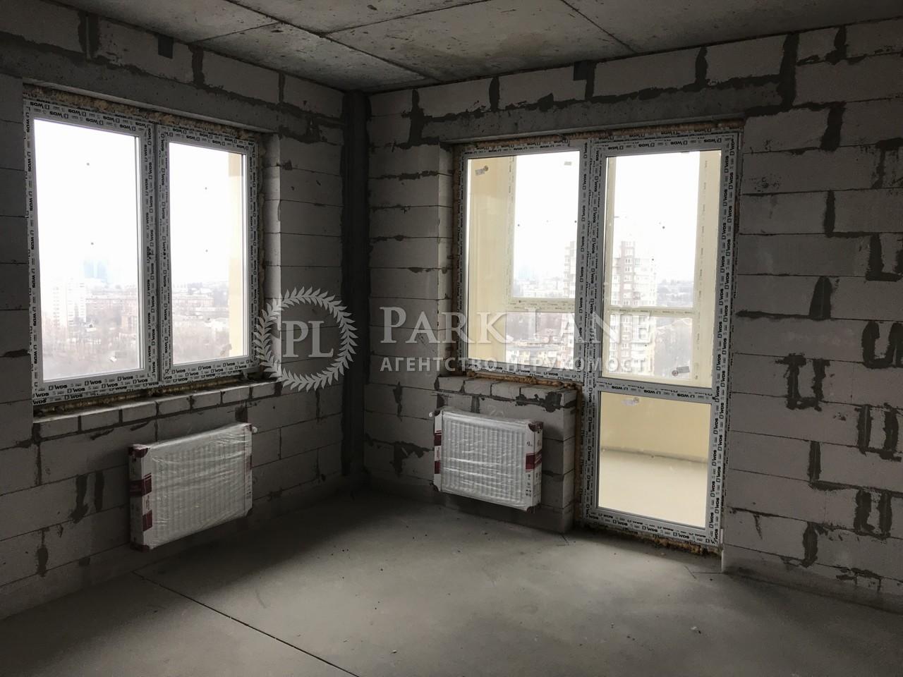 Квартира Z-708886, Новополевая, 2 корпус 1, Киев - Фото 8