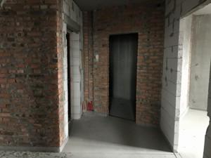 Квартира Z-708886, Новополевая, 2 корпус 1, Киев - Фото 12