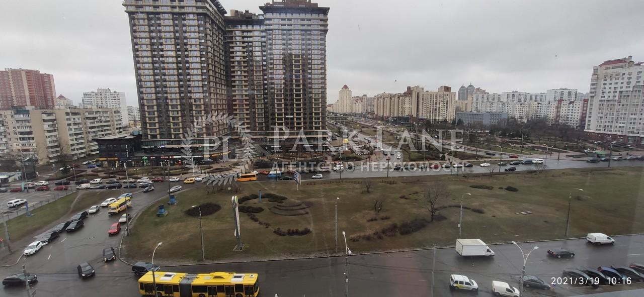 Квартира ул. Тимошенко Маршала, 21/19, Киев, K-31628 - Фото 12