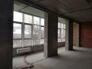 Нежитлове приміщення, J-29984, Микільсько-Слобідська, Київ - Фото 6