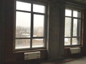 Нежитлове приміщення, J-29984, Микільсько-Слобідська, Київ - Фото 7