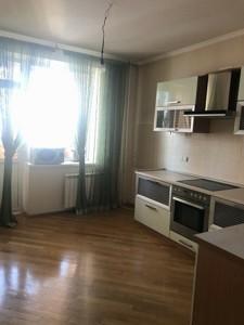 Квартира R-37163, Пчелки Елены, 3а, Киев - Фото 9