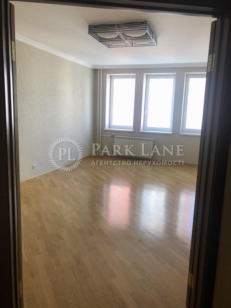 Квартира R-37163, Пчелки Елены, 3а, Киев - Фото 7