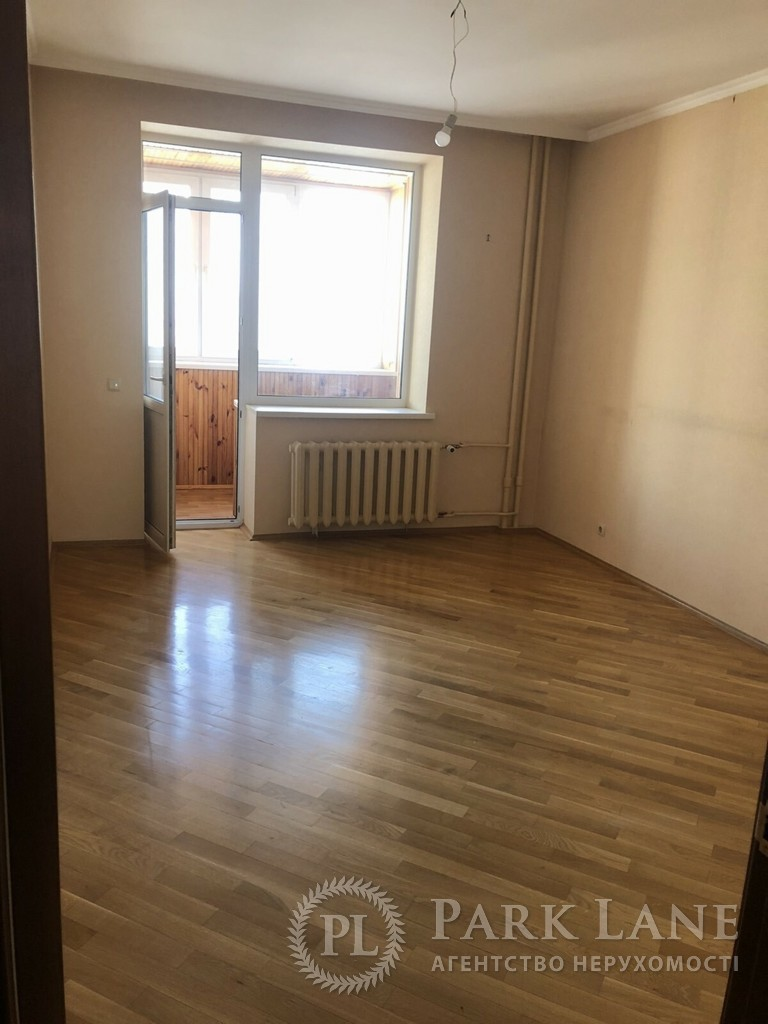 Квартира R-37163, Пчелки Елены, 3а, Киев - Фото 5