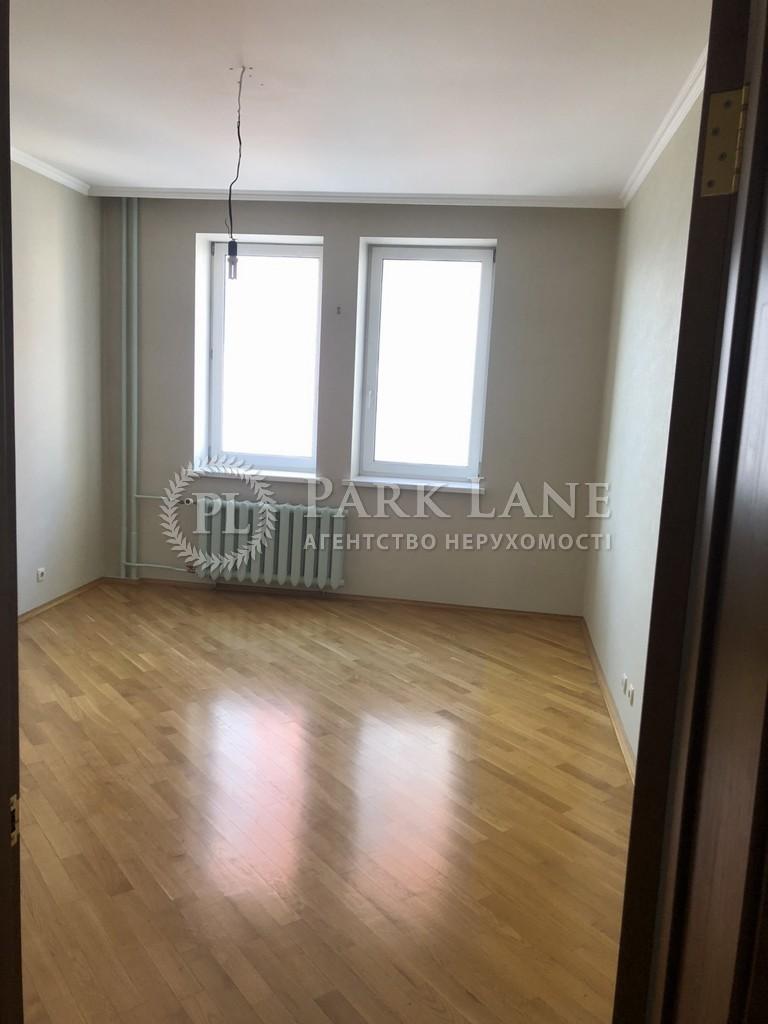 Квартира R-37163, Пчелки Елены, 3а, Киев - Фото 6