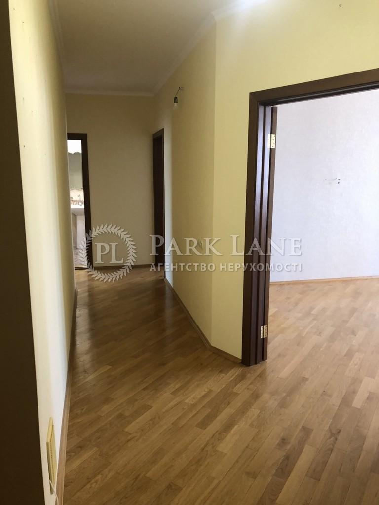 Квартира R-37163, Пчелки Елены, 3а, Киев - Фото 8