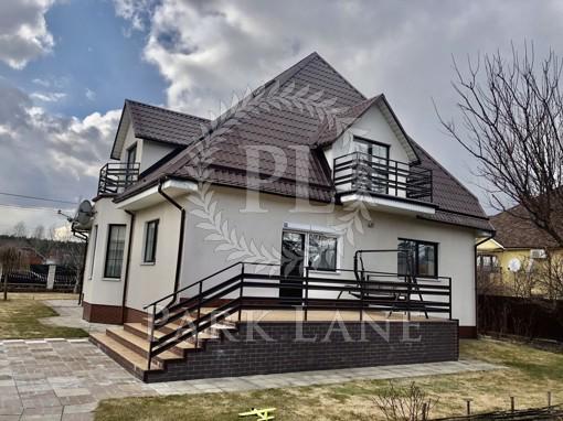 Будинок, Z-251243