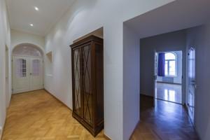 Квартира J-30704, Владимирская, 48а, Киев - Фото 22