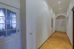 Квартира J-30704, Владимирская, 48а, Киев - Фото 23