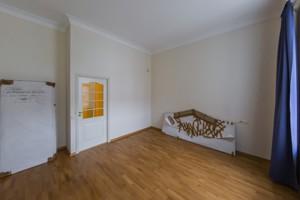 Квартира J-30704, Владимирская, 48а, Киев - Фото 12