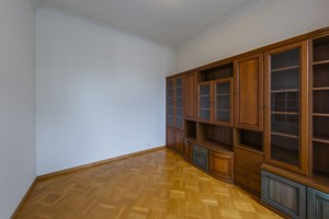 Квартира J-30704, Владимирская, 48а, Киев - Фото 7