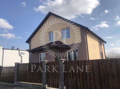 Будинок, Z-602990