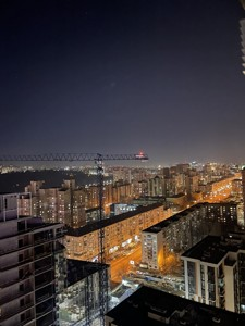Квартира I-32640, Джона Маккейна (Кудри Ивана), 1б, Киев - Фото 11