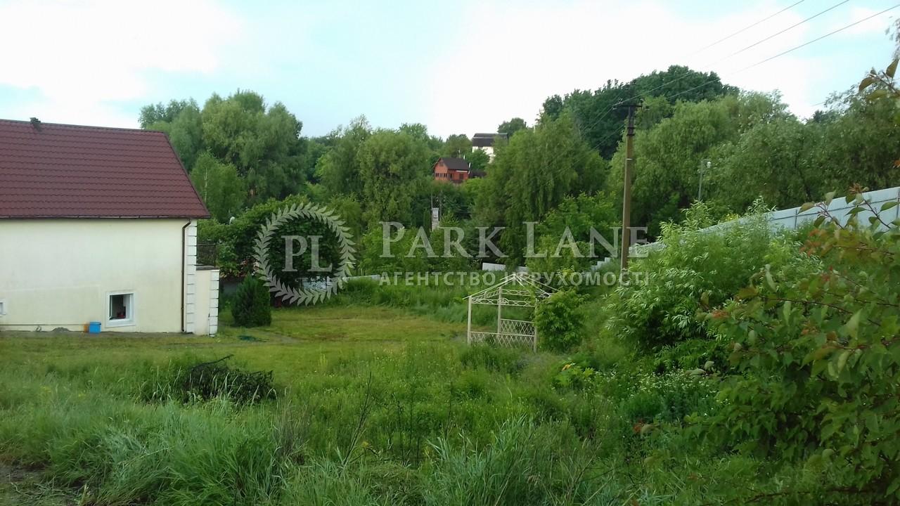 Будинок вул. Садова, Підгірці, R-38096 - Фото 22