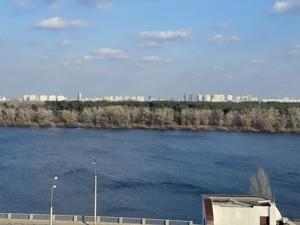 Квартира J-30725, Набережно-Рыбальская, 3, Киев - Фото 12