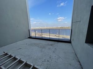 Квартира J-30725, Набережно-Рыбальская, 3, Киев - Фото 11