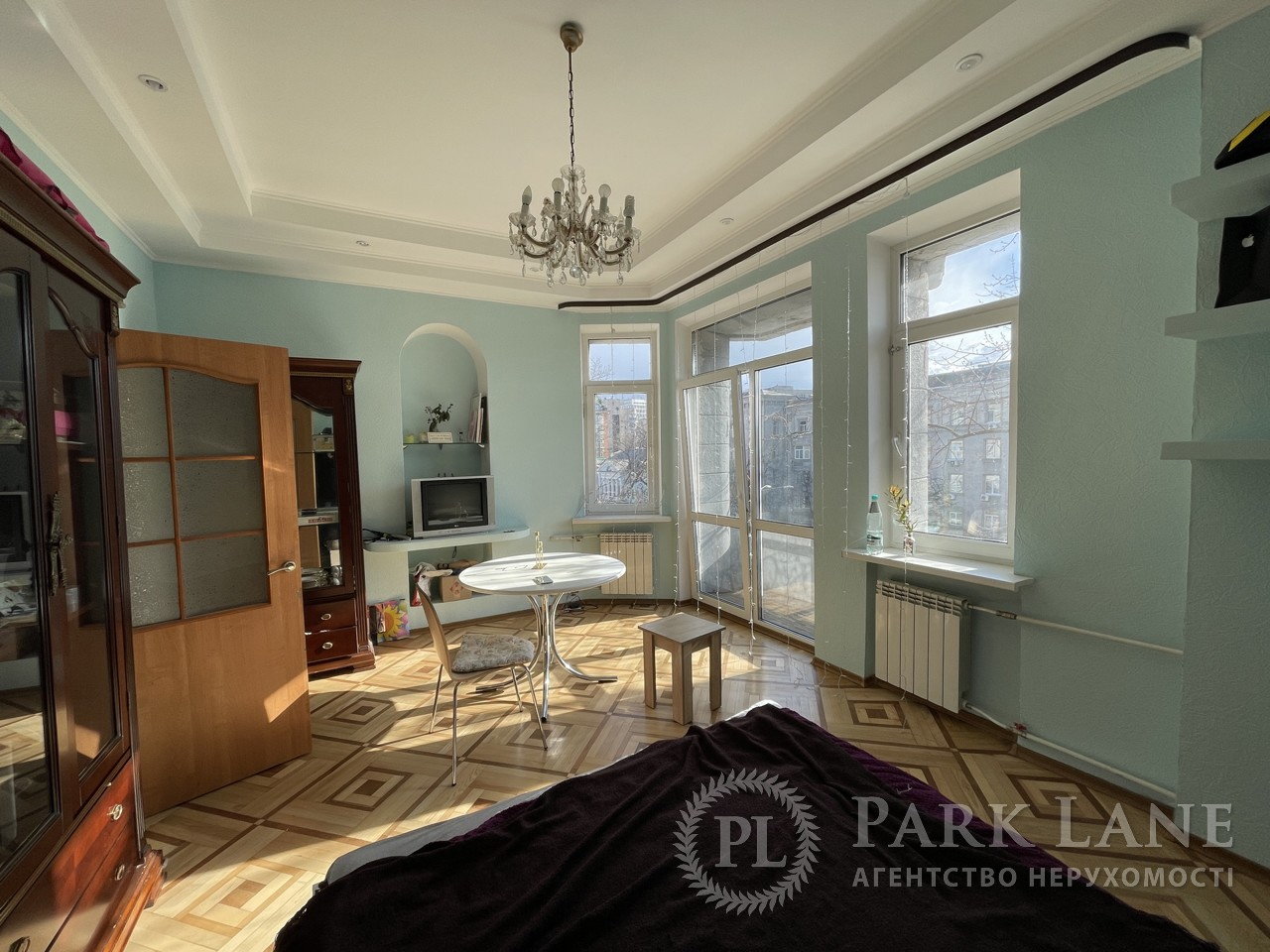 Квартира ул. Мазепы Ивана (Январского Восстания), 3, Киев, K-31325 - Фото 8