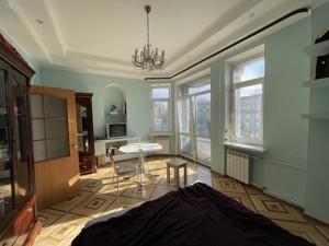 Квартира K-31325, Мазепи Івана (Січневого Повстання), 3, Київ - Фото 10
