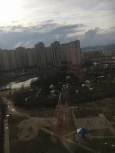 Квартира Z-689705, Григоренка П.просп., 16, Київ - Фото 9
