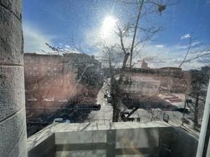 Квартира K-31325, Мазепи Івана (Січневого Повстання), 3, Київ - Фото 16