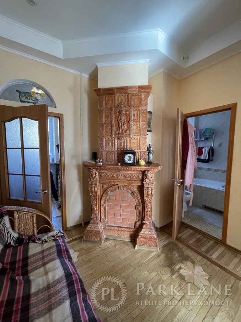 Квартира ул. Мазепы Ивана (Январского Восстания), 3, Киев, K-31325 - Фото 12