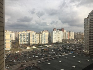 Квартира Z-689705, Григоренка П.просп., 16, Київ - Фото 8