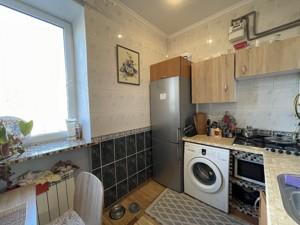 Квартира K-31325, Мазепи Івана (Січневого Повстання), 3, Київ - Фото 12