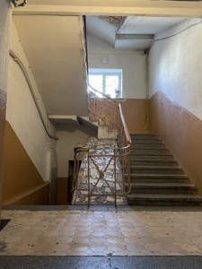 Квартира K-31325, Мазепи Івана (Січневого Повстання), 3, Київ - Фото 15