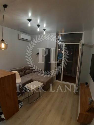 Квартира, Z-758183, 2-1