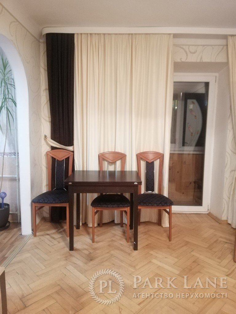 Квартира ул. Неходы Ивана, 3, Киев, K-31655 - Фото 4