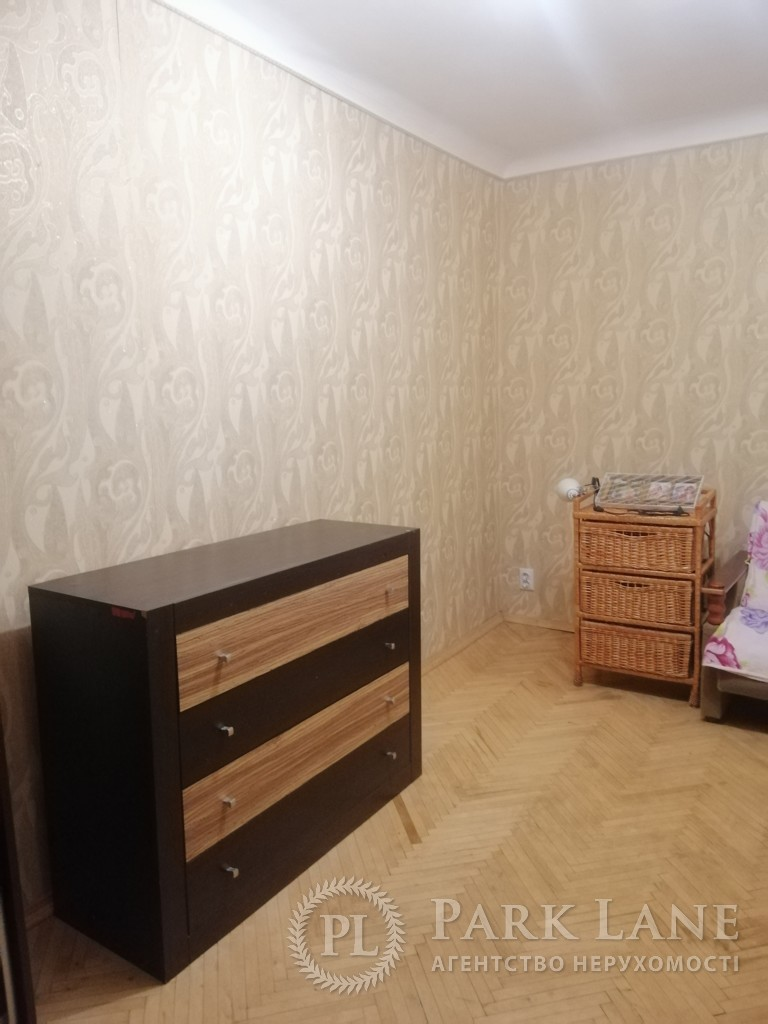 Квартира ул. Неходы Ивана, 3, Киев, K-31655 - Фото 7